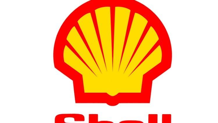 Thương hiệu dầu nhớt Shell