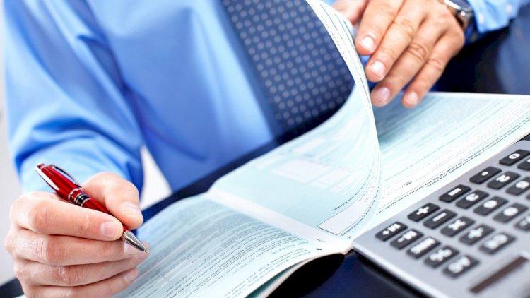 Dịch vụ kế toán quốc luật