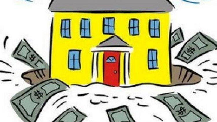 Lệ phí xin giấy phép kinh doanh là bao nhiêu?