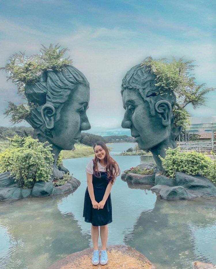 38 cảnh đẹp Đà Lạt được nhiều du khách check-in nhất năm 2020