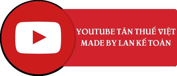 Youtube Dịch Vụ Kế Toán Tân Thuế Việt