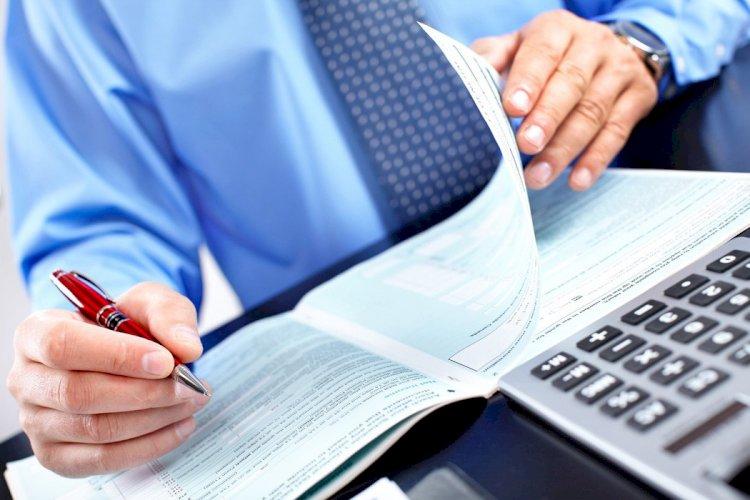 Nhận làm giấy phép kinh doanh tại Đức Hòa, Long An