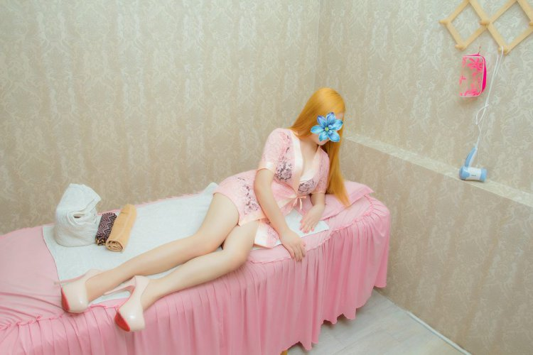 gai massage vua 2021